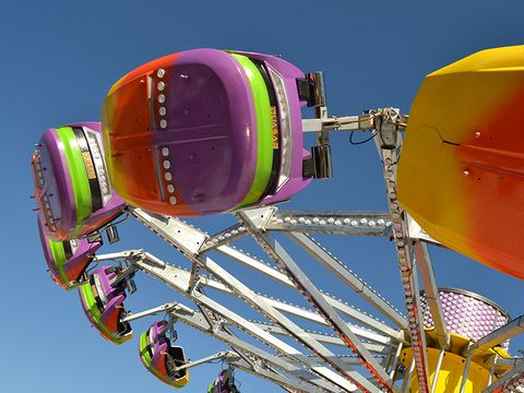 Quasar-high-speed-thrill-ride-fun4u